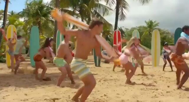 File:Teen beach movie trailer capture 121.jpg