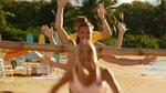 Surf Crazy (262)