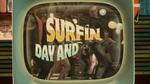 Surf's Up (340)
