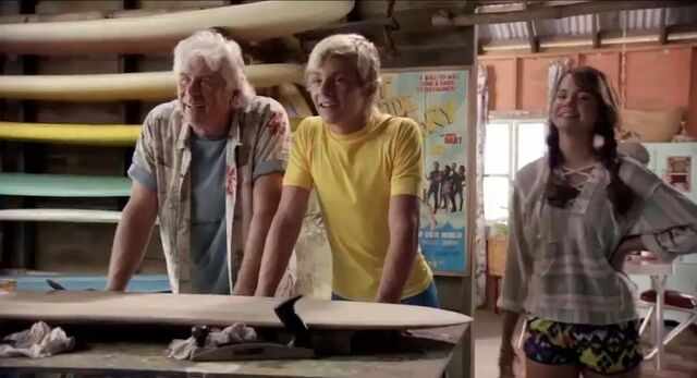 File:Teen beach movie trailer capture 14.jpg