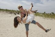 Ross-lynch-maia-mitchell-6
