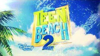 Teen Beach 2 Fun Burst Pole Slide,Giggles,Inflatable Floppy Man,Pole Slide