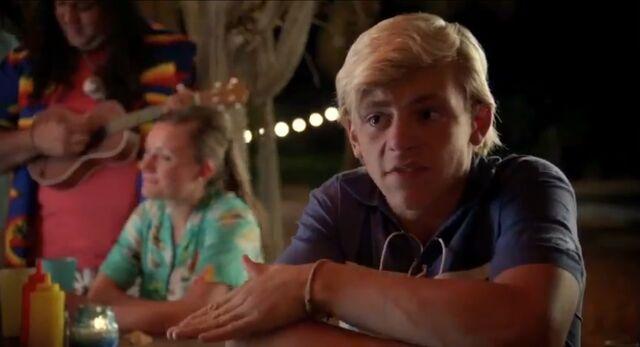 File:Teen beach movie trailer capture 86.jpg