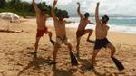 Surf Crazy (228)