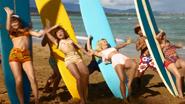 Surf Crazy (95)