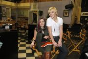 Ross-lynch-maia-mitchell-7
