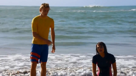Surf Crazy (8)