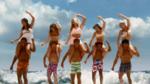 Surf Crazy (193)