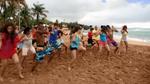 Surf's Up (131)