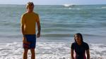 Surf Crazy (9)