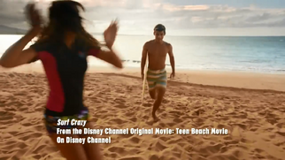 Surf Crazy (347)
