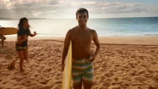 Surf Crazy (349)