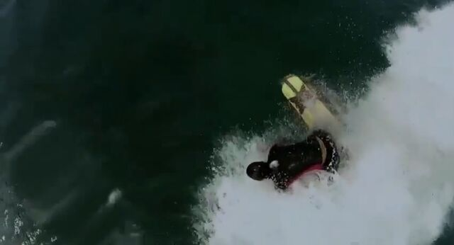 File:Teen beach movie trailer capture 31.jpg