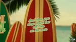 Surf's Up (519)