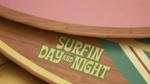 Surf's Up (415)