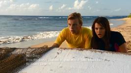 Surf Crazy (26)