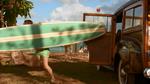 Surf Crazy (62)