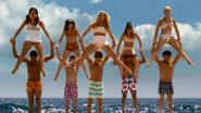 Surf Crazy (199)