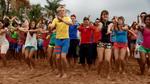 Surf's Up (216)