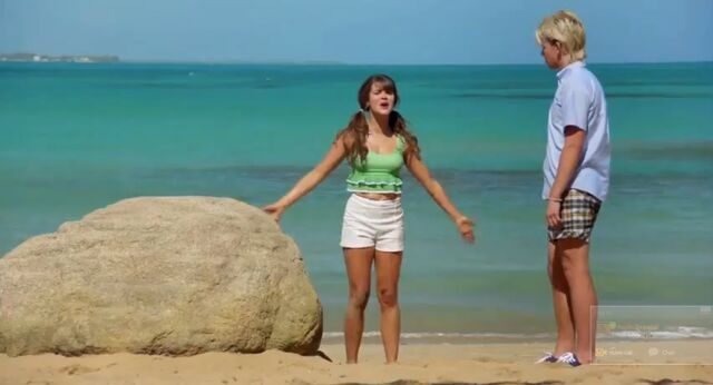 File:Teen beach movie trailer capture 102.jpg