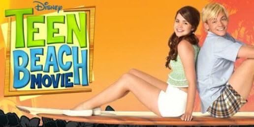 File:Teen Beach Movie.jpg