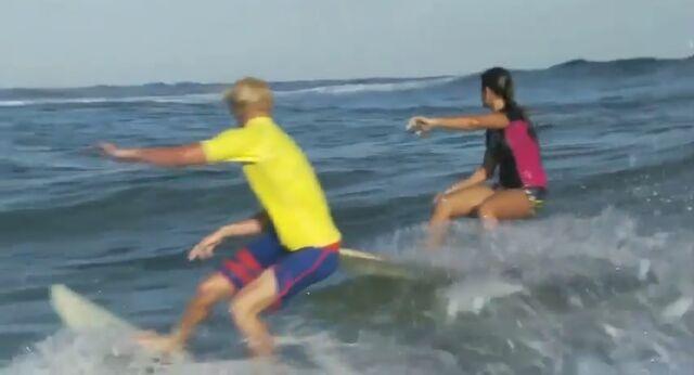 File:Teen beach movie trailer capture 30.jpg