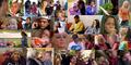Thumbnail for version as of 10:08, May 30, 2014