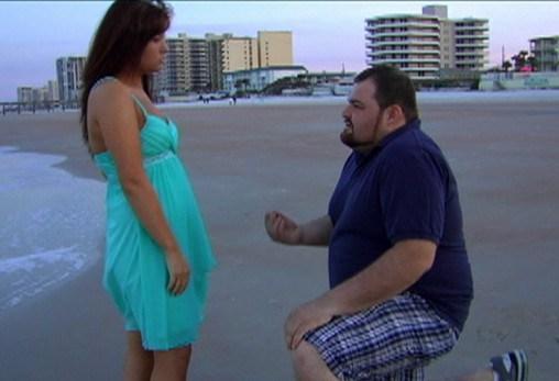 File:Amber & Gary's Engagement.jpeg