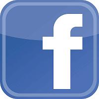 File:Facebook1.png