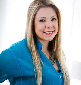 File:KailynLowry.png