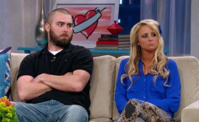File:Leah & Corey.jpeg