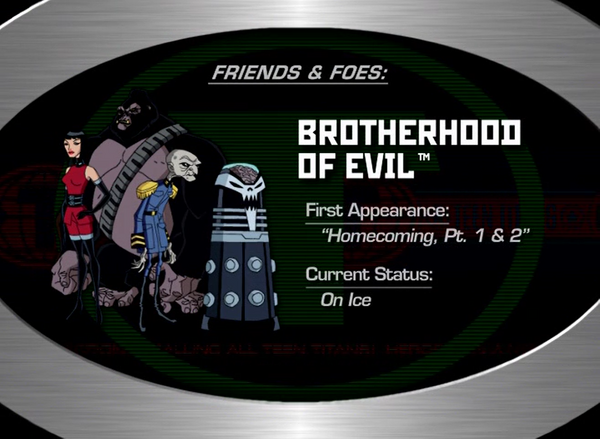 File:13. The Brotherhood of Evil.png
