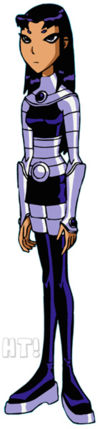 File:100px-Blackfire tv.jpg