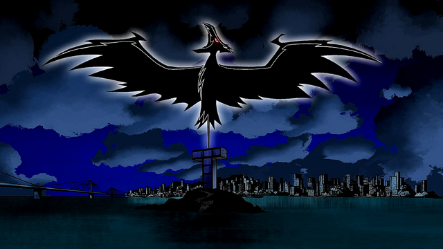 File:Black pterodactyl.png