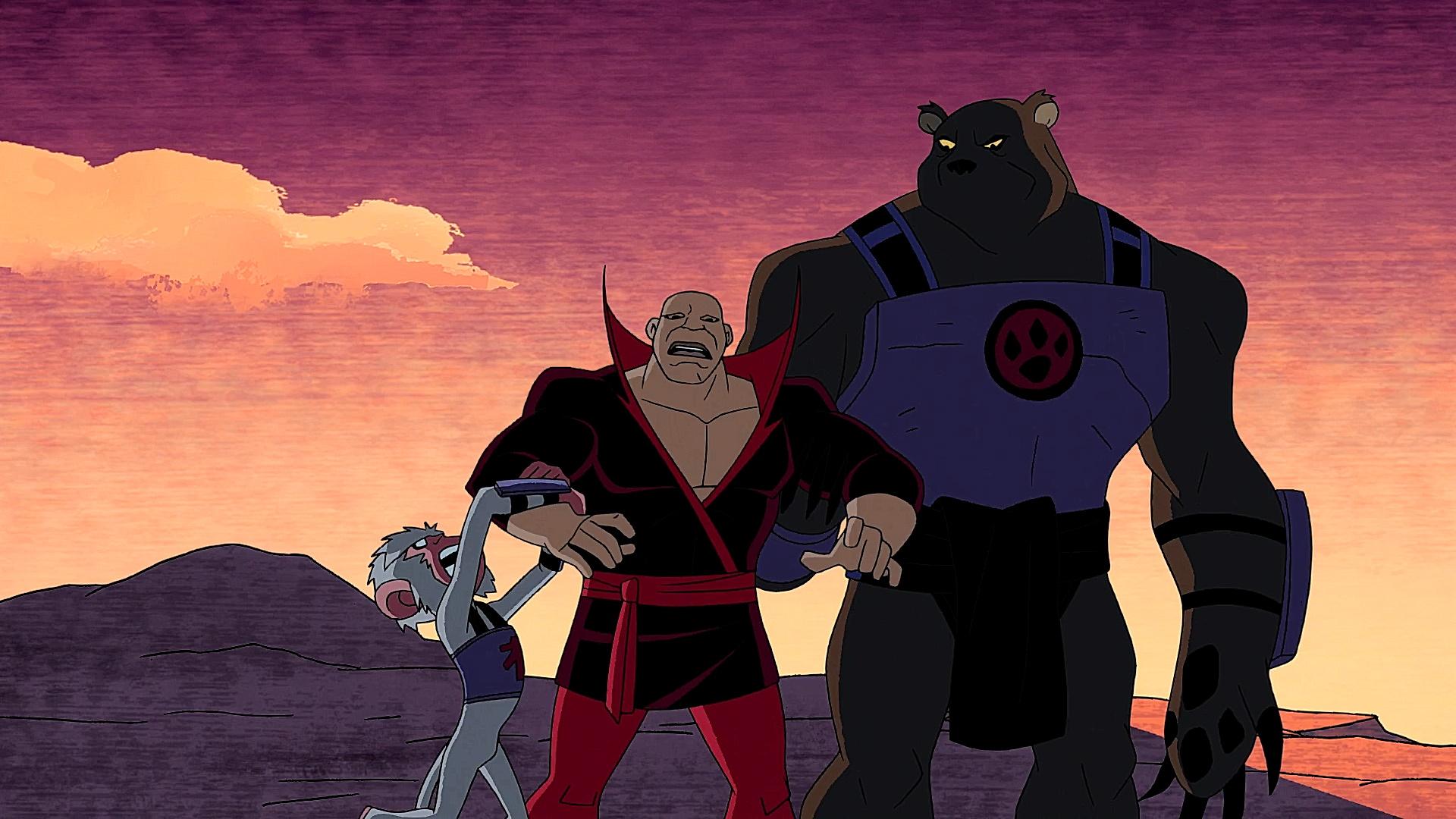 File:Chu-hui The Guardians.jpg