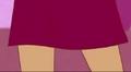 Thumbnail for version as of 18:07, May 12, 2012
