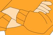 Velma's Arms 2
