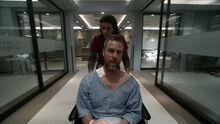 Melissa-Ponzio-JR-Bourne-Melissa-and-Argent-Teen-Wolf-Season-6-Episode-6-Ghosted