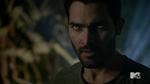 Teen Wolf Season 4 Episode 2 117 Derek's Eyes