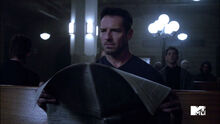Ian-Bohen-Peter-in-Wild-Hunt-Teen-Wolf-Season-6-Episode-10-Riders-on-the-Storm