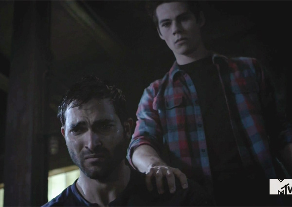 Datei:TeenWolf-3x07 62.jpg