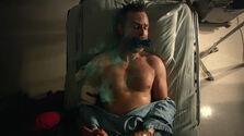 JR-Bourne-Argent-healing-Teen-Wolf-Season-6-Episode-6-Ghosted