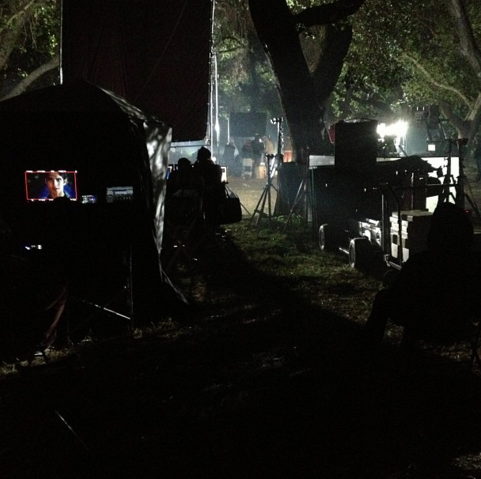 File:Teen Wolf Season 3 Behind the Scenes JZtheFilmMaker shot of Griffith Park.png