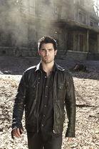 Derek 2
