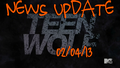 Thumbnail for version as of 14:42, February 4, 2013