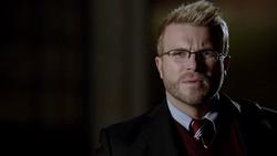 Christian-Taylor-Principal-Thomas-Teen-Wolf-Season-2-Episode-2-Shape-Shifted