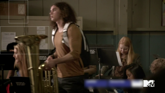 File:Teen Wolf Season 3 Episode 4 Unleashed Band Room Metal cabinet and cardboard Box.png