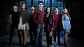Teen Wolf Season 3 Main Cast S3B Credit Matthew Welch cropped.png