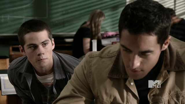 File:Danny makes Stiles feel unattractive.png
