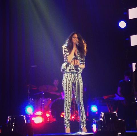 File:MTV upfronts 2013 Selina Gomez.png